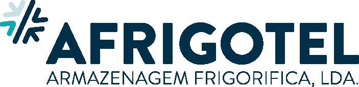 afrigotel-logo